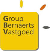 Group Bernaerts